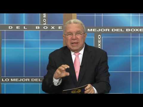 3 enero 2019 Comentarios políticos de Juan Carlos Tapia @jctapialmb