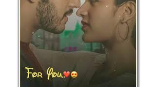Tu Ijazat De Agar Tujhse Thoda Pyaar Main Kar Loon WhatsApp Status |Romantic Love Status |Dear JP