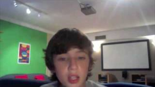 Troye Sivan Crazy Love Cover Michael Buble FULL VERSION NOW ON ITUNES