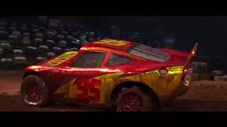 Cars 3 Music Video | Believer