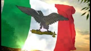 Italian Social Republic / República Social Italiana (1943-1945)