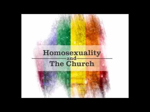 homosexuality-and-the-church