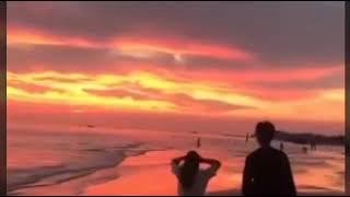 برتاح معاك ❤ عمرو مصطفي