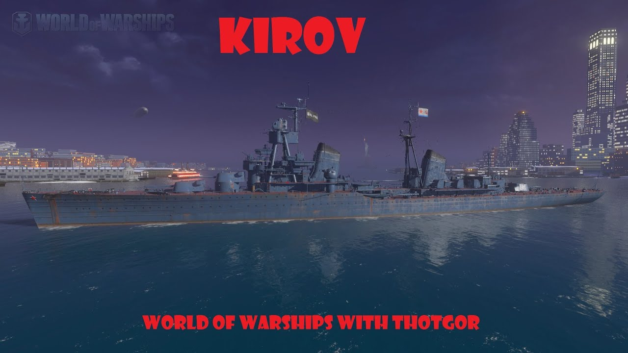 Tag : world - Page No 6 « Top 15 warships games for PC
