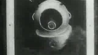 Robot Monster (1953) trailer