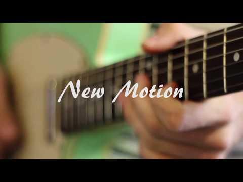 New Motion