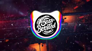 Coopex &amp Itsdelr - Tell Me (ft. Emil Merican) [Bass Boosted]