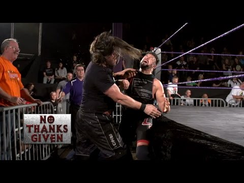 Charged Ep. 6: No Thanks Given: Part 2 - Rocky Mountain Pro