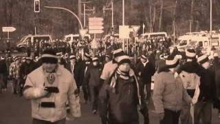 """1.fc union berlin - dynamo dresden"" 4:0 ein kalter samstag in 11.02.2012"