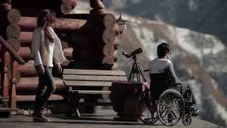 Умалав Кебедов Ты для меня [Official Music Video] HD