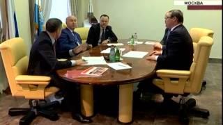 видео «Автодор» объявил об акции