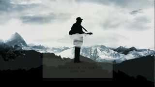 Jean-Louis Aubert - Vingt Ans ( Lyrics vidéo officielle)