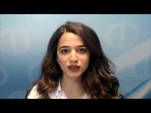 ARAPCA I Çıkmış Sınav Soruları ve Çözümleri