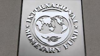 صندوق النقد الدولي يخفض توقعاته للنمو العالمي بسبب تصويت البريطانيين لصالح الخروج من… - economy