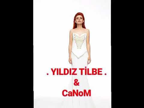 Yıldız Tilbe-Canom