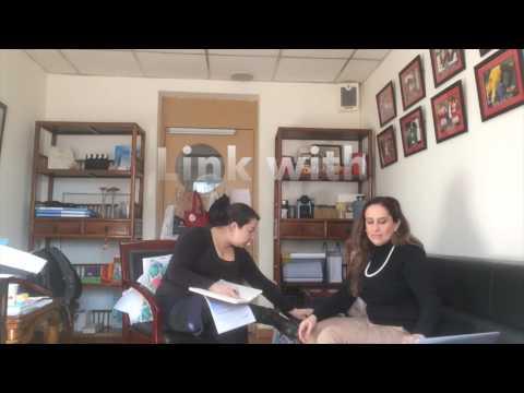 PYP Coordinator Interview, planning PYP Music