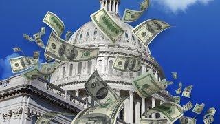 Dems Pressure SEC on Corporate Political Spending