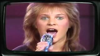 Nicki - Wegen Dir 1986