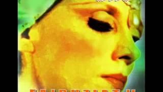 موسيقى أغنية أنا و شادي السيدة فيروز