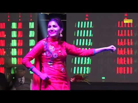 Latest Video Sapna Tu Chiz Lajawab I New Song 2019 I Talkatara Stadiyam Delhi I sonotek