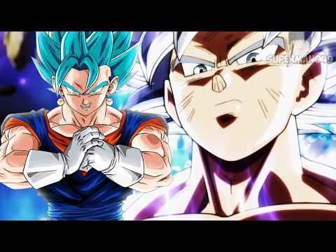 "MY NEW MAIN TEAM! - Dragon Ball FighterZ: ""Ultra Instinct Goku"" Gameplay  "