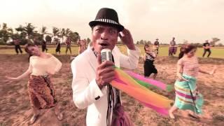 Nhạc Thái Lan Vui Nhộn