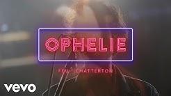 Feu! Chatterton - Ophélie (live) - Ici Le Tour