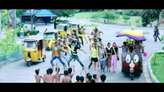 Saval Movie | Ende Pillaa Video Song | Bharath , Suhani