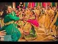 ❤ Hojamalo Mashup Shadi Mix ❤❤Shazia Khushk