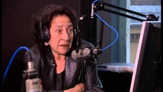 عالم الكتب: نقاش مع الروائي الليبي ابراهيم الكوني والروائية اللبنانية هدى بركات