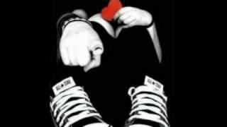 unfaithful ...............................
