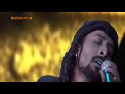 Rituraj raw star episode 4 720p (...