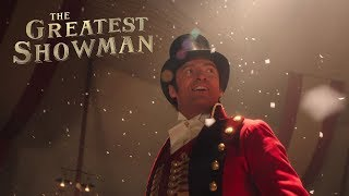 The Greatest Showman | The Greatest Soundtrack | 20th Century FOX
