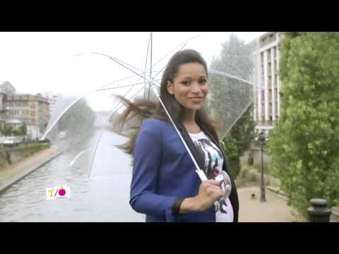 Video C'EST QUOI LE SWAG?  Un sujet extrait de l'émission Tendance Ô (France 4)