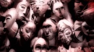 &ME Locust vs Webaba(Culoe De Song Remix)Chosen Edit
