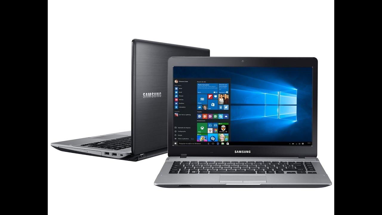 Notebook samsung essentials e34 - Notebook Samsung Essentials E32 Np370 Np370e4k Kw3br Review