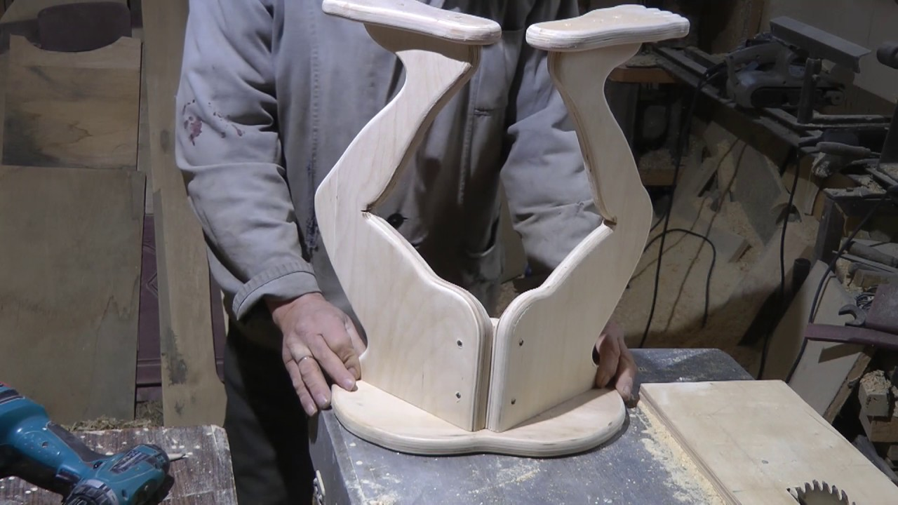 Садовая пластиковая мебель: стол, стул, лавка, табурет для дачи от .