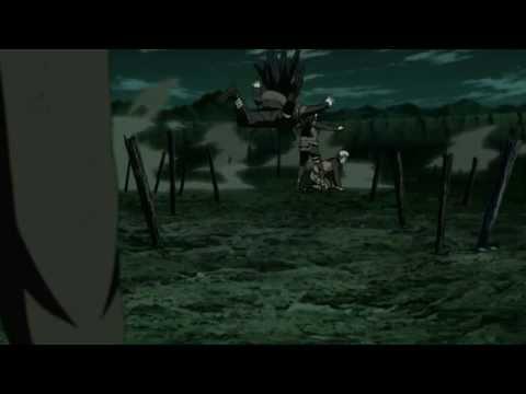 ¿QHPS? Si Hinata Era Fría, Presumida & Temerosa Con Naruto Desde El Principio   Capítulo 46 from YouTube · Duration:  20 minutes 20 seconds