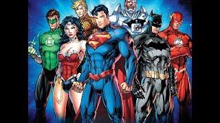 DC Universe Online!#10 ||GERMAN||