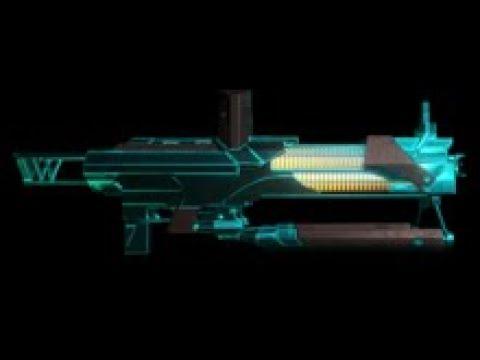 warframe---supra-vandal:-builds-and-synergies