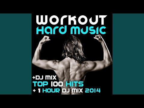 Dream Falls (Hard Workout Remix) (feat. Micro Scan) mp3
