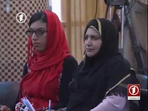 Afghanistan Dari News - 09.10.2016                                     خبرهای افغانستان