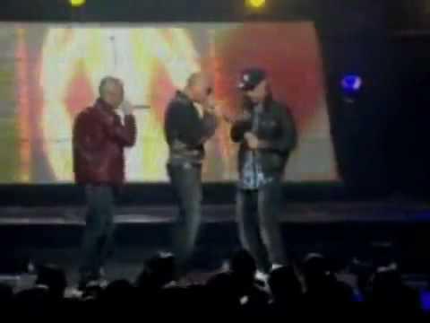 Descara Wisin y yandel Ft Yomo en Vivo Concertflv.mp4