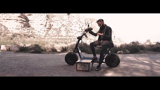 Falso Amor - Andy El Real (Video Oficial)