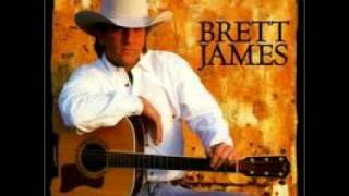 Watch Brett James The Way That You Love video