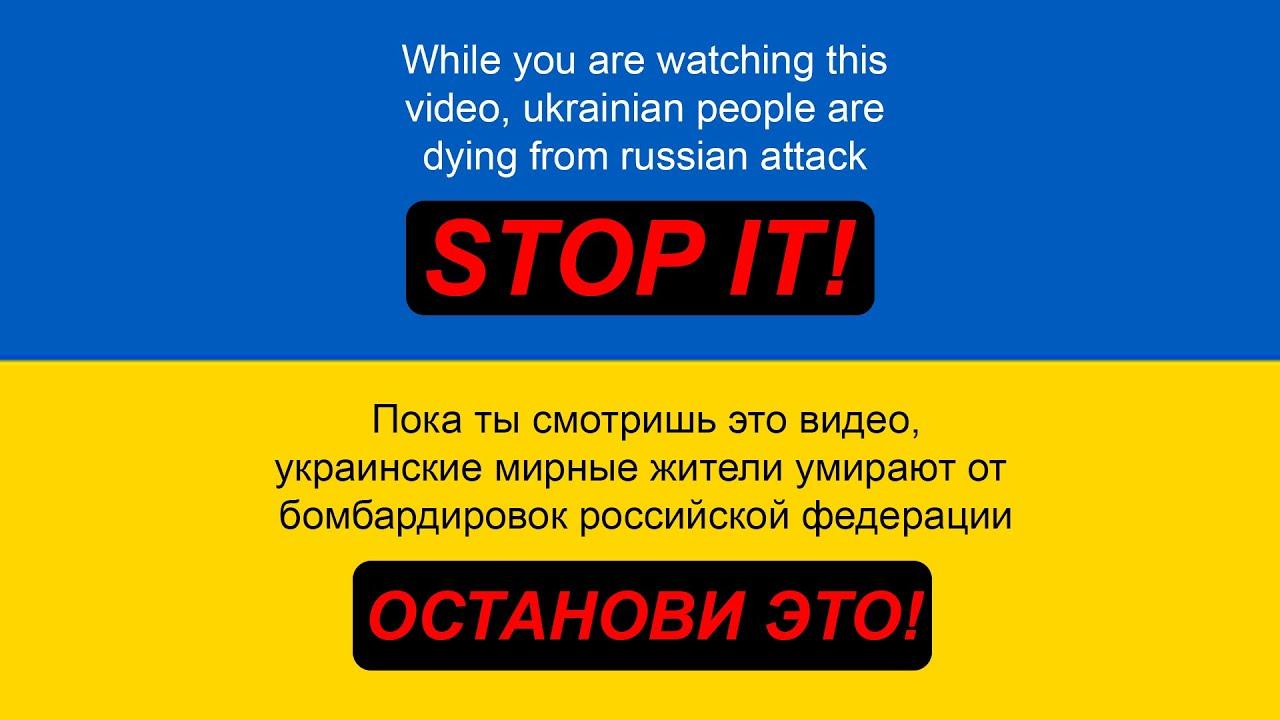 Женский квартал от 03.04.2021