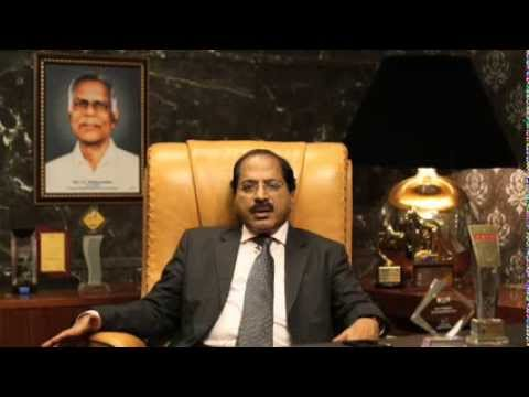 Manappuram Finance Corporate Film