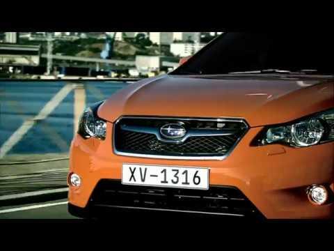 Production Of The Subaru Fb20 Boxer Engine | AutoMotoTV