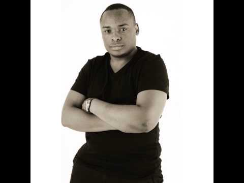 Dj Sonic ft. King Bayaa and Sbu Ngema - Makhelwane