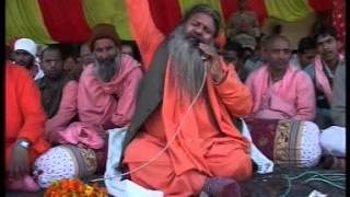 Baba Bal Ji Maharaj - Shobha Yatra Day